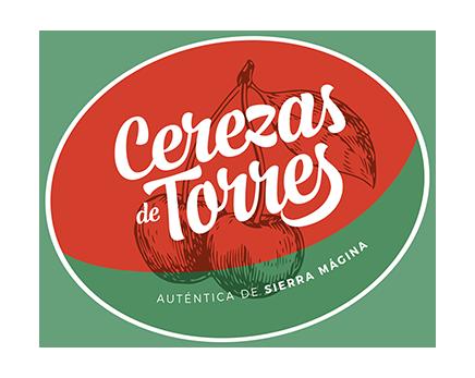 Cereza de Torres-